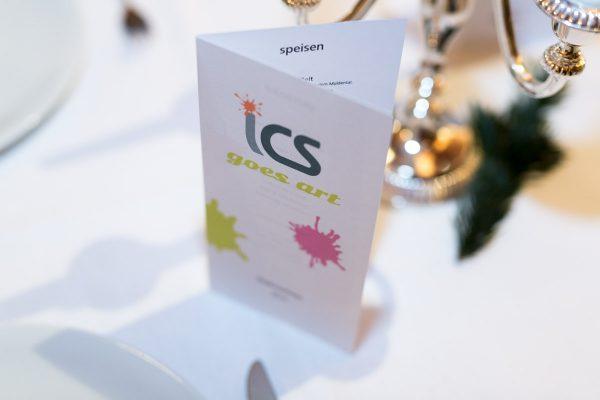 ICS_Weihn-Feier2016_041