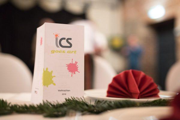 ICS_Weihn-Feier2016_078
