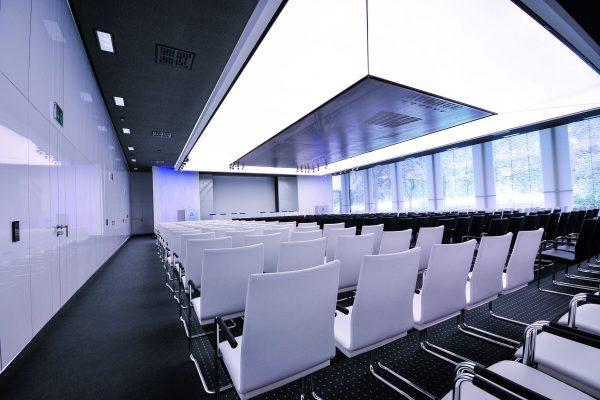 TüV Köln, Rheinlandsaal 03