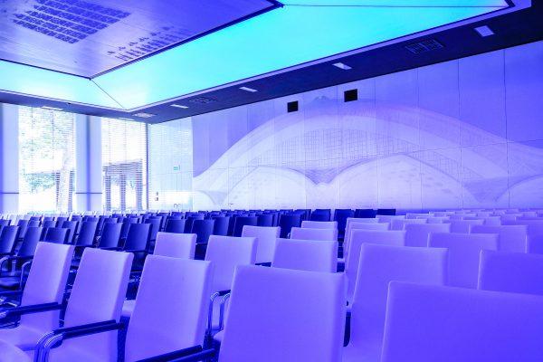 TüV Köln, Rheinlandsaal 06